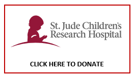 Donate to 2018 St. Jude Bike-A-Thon Fundraiser