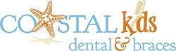 Coastal Kids Dental & Braces
