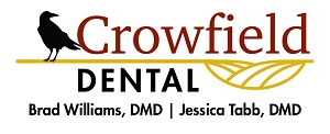 Crowfield Dental