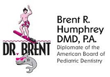 Dr. Brent, Kids Dentist
