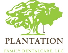 Plantation Family Dentalcare